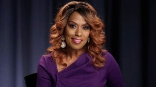 Singer, actress Jennifer Holliday backs out of inauguration performance