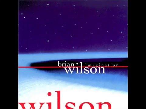 South American- Brian Wilson
