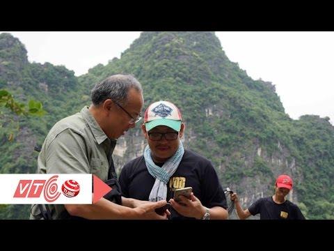 Kong: Skull Island sẽ có cảnh quay ở Phong Nha | VTC