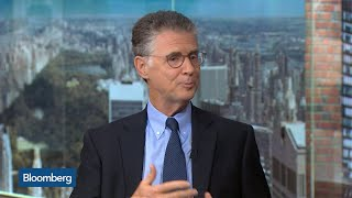 Fed Needs to Stop Forward Guidance, Dartmouth's Fisher Says