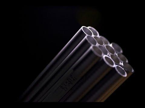 Nalco: Taking Stock of Hit From Rising Aluminium Input Cost