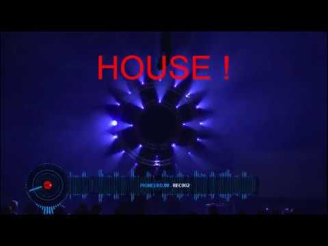 DJ Bostan - Oxy (original mix) 2018!   house music