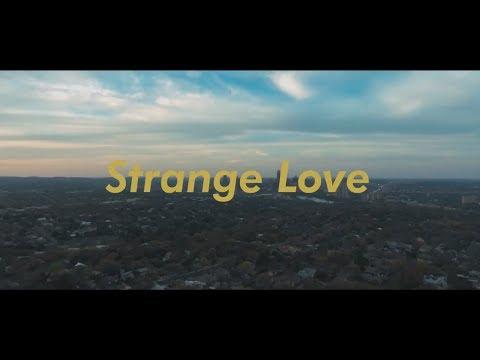 Strange Love - Obvious