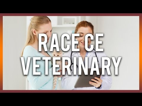 race-ce---free-veterinary-continuing-education-courses-below