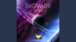 2014 (Original Mix)