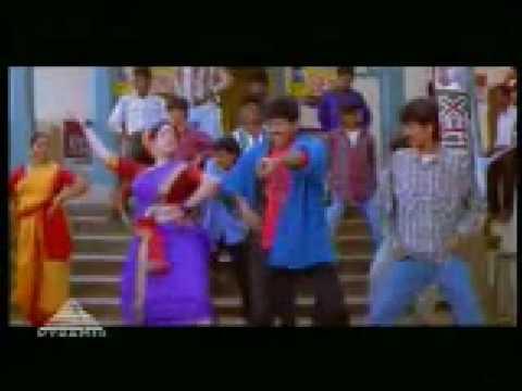 Sethu -- Kaana Karunkuyiley