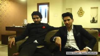 BT Exclusive: Interview with Amaal and Armaan Malik