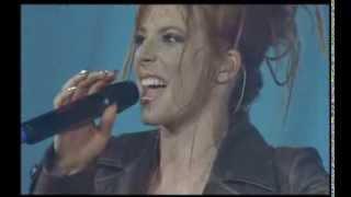Mylene Farmer - Tomber 7 Fois