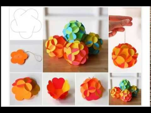Easy Craft Ideas | Amazing DIY|Easy Paper Crafts Compilation