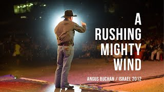 A Rushing Mighty Wind 2012.mov