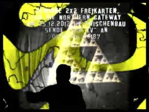 Alles ausser Klingeltöne !!! 19.12.2012 - Goa vs. Trommel und Bass