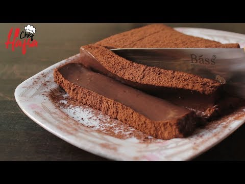 Pictures of easy cake recipe from scratch chocolate pudding