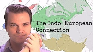 The Indo European Connection