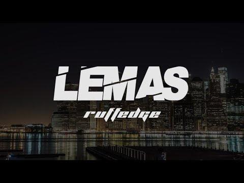 Ruffedge - LEMAS