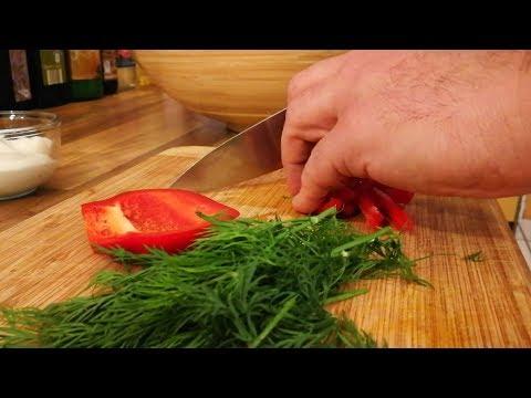Как заморозить перец на зиму для фаршировки   Заморозка овощей в домашних условияхиз YouTube · Длительность: 3 мин21 с