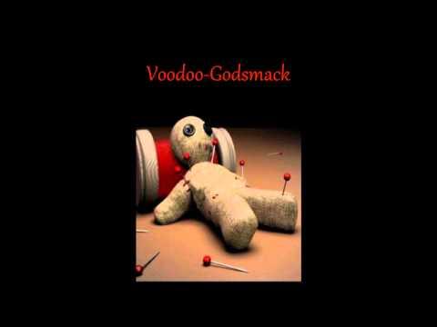 Voodoo Godsmack HQ