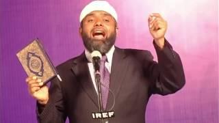 kya eid miladun nabi saw manana shariat mein jaaiz hai?   great answer by br imran