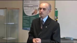 видео Аденома простаты: причины, клиническая картина, лечение