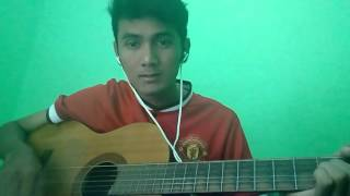 Simple Plan - Perfect (Accoustic Cover)