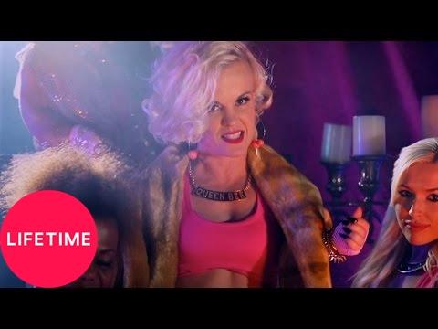 Little Women: LA - Biggest Little Romances from Seasons 1-6   LifetimeKaynak: YouTube · Süre: 9 dakika13 saniye
