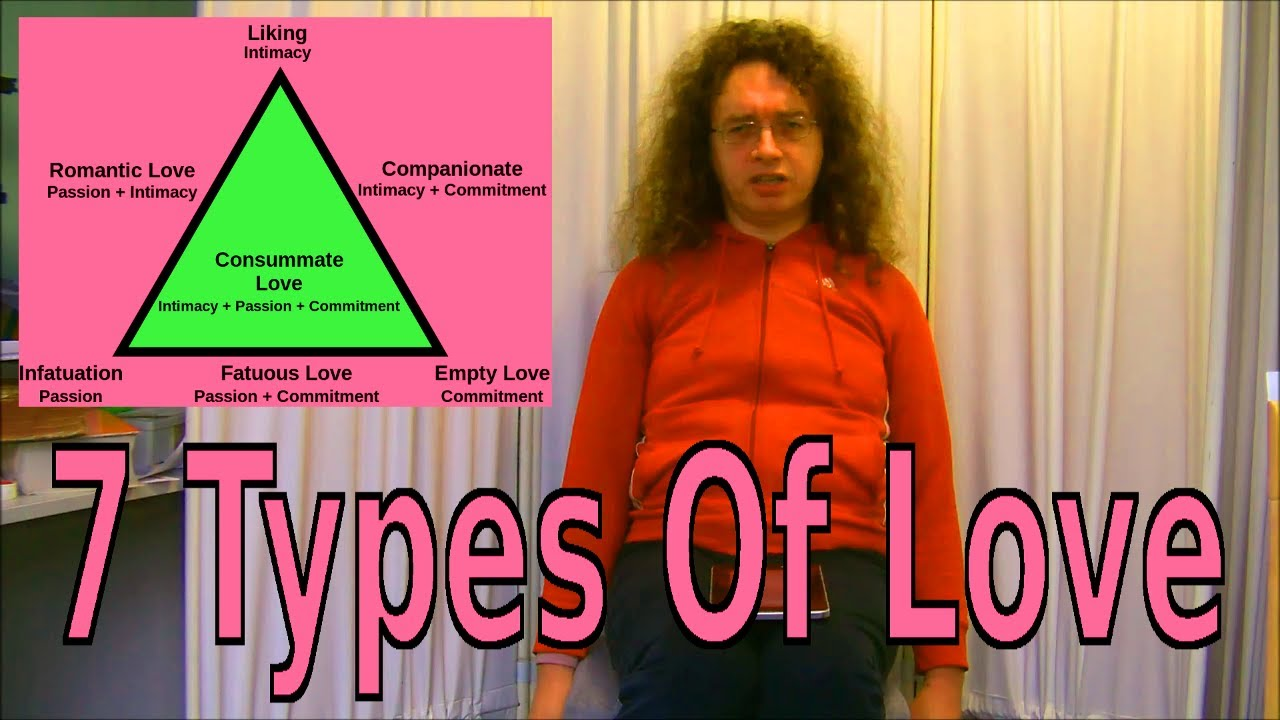 valentine vids the meaning of luurve youtube - The Meaning Of Valentine