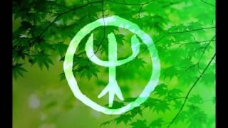 Deep Forest - Sweet Lullaby (Shivaxi Bootleg)