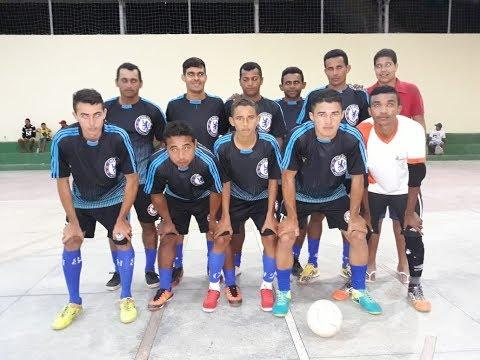 TV CÓRREGO - Santos X Chelsea na Copa São Mateus