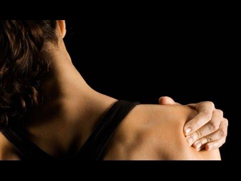 home remedies to get rid of fibromyalgia pain fibromyalgia