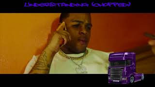 Download Finese2tymes - Understanding (chopped) Mp3 and Videos