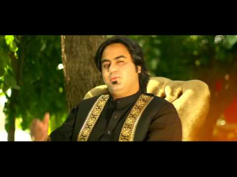 Qais Ulfat   Walay  New Official Afghan Song 2013 HD ) (HD 720p)