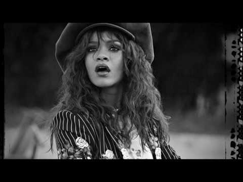 Rihanna - BBHMM (Remix) 2017