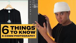 6 Things to Know Before Shooting E-Commerce Photography + Tips and Tricks to Get Started on a Budget screenshot 5