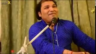 Akhiyan Laiyan Te Raas | Shahid Ali Nusrat | Live for Suristaan
