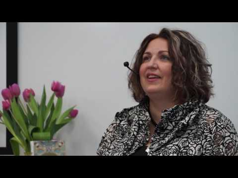 Ethics  Deena Martin Video 2