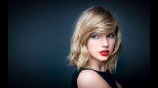 Baixar Taylor Swift The Beginning Age 16 As We Await Reputation