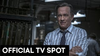 THE POST – YOURS TO OWN THIS MONDAY