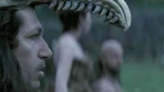 RRRrrrr! (2004) Na Idade da Pedra - Trailer