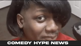 """My Son Would Be Bald"" - Capone, Reactions To Lil Yachty's Hair Bangs 