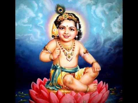 purusha suktam meaning in telugu pdf