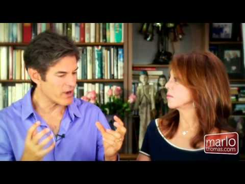vitamin-supplements-for-memory:-dr.-oz---mondays-with-marlo