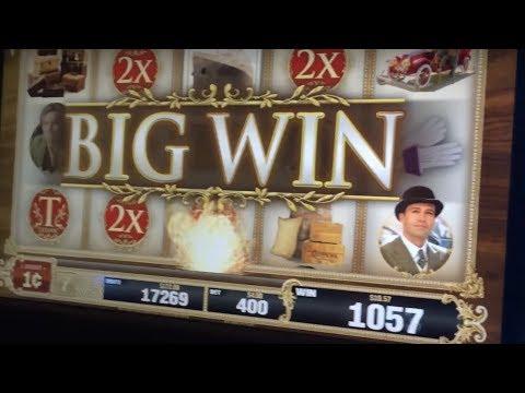 play titanic slot machine