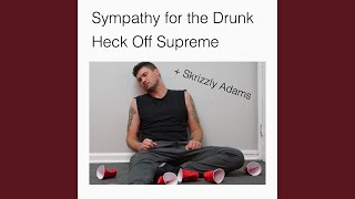 Play Sympathy for the Drunk
