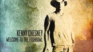 Kenny Chesney - Feel Like A Rockstar [HD] [320kbps] 2012 LYRICS (Welcome To The Fishbowl)