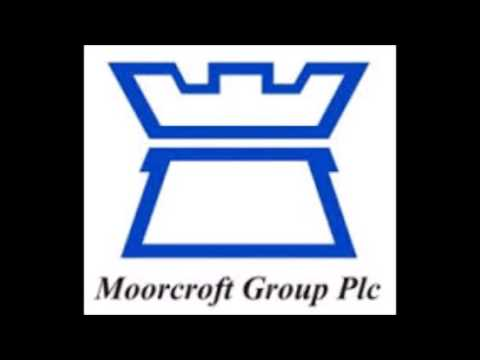 Moorcroft - Upping the Ante (Debt collector phone call)