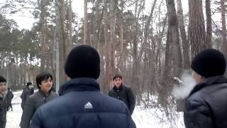 Екатеринбург ДК РТИ хипешь(I created this video with the YouTube Video Editor (http://www.youtube.com/editor), 2013-02-13T18:31:08.000Z)