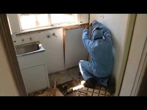 the-third-wave-of-asbestos-exposure