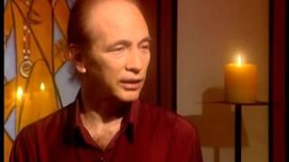 Зачем камасутра описывает столько поз для секса