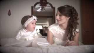 Luca e Antonella Wedding Trailer - Video Matrimonio Porto Empedocle Agrigento(Fotografo Alessandro Tondo - www.alessandrotondo.it., 2015-11-05T13:46:08.000Z)