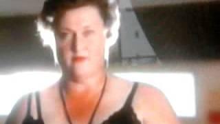 Glee saison 2 ep 6 : sam et quinn sex