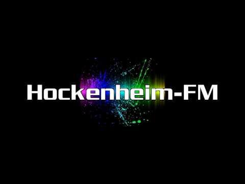 Hockenheim-FM CLUB-MIX Massiv Music Update 2017